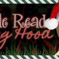 Enjoy Special Sales For Your Kindle This Christmas…
