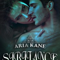 #CMCon16 Chapter Reveal – Sibilance by Aria Kane