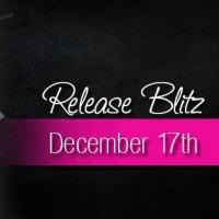 Release Blitz: Subordination by Katie Ashley