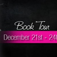 Blog Tour: Subordination by Katie Ashley plus GIVEAWAY