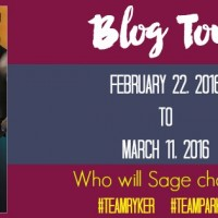 Blog Tour: Play to Win by Tiffany Snow