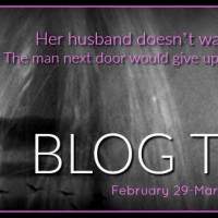 Blog Tour: Slip of The Tongue by Jessica Hawkins