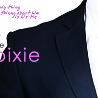 Cover Reveal: The Player and The Pixie by L.H. Cosway and Penny Reid plus GIVEAWAY