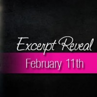 Excerpt Reveal: Soulless by T.M. Frazier