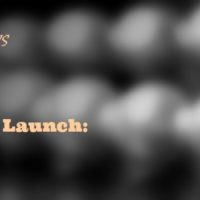 Release Day Launch: For 100 Days by Lara Adrian plus Giveaway