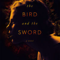 Review: The Bird and The Sword by Amy Harmon plus Giveaway & Excerpt