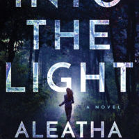 Special Sale Offer from Aleatha Romig….