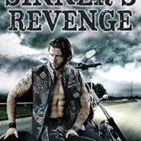Review: Sinner's Revenge by Kim Jones