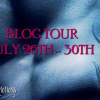 Blog Tour: Perfect Rage by Nashoda Rose