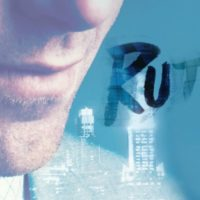 Release Day Launch: Ruthless by Lexi Blake