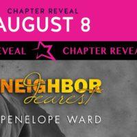 Sneak Peek at Neighbor Dearest by Penelope Ward