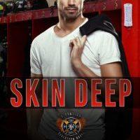 New Release: Skin Deep by Kimberly Kincaid