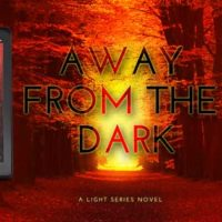 Review & Excerpt Tour: Away From The Dark by Aleatha Romig