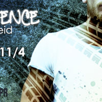 Blog Tour: Beard Science by Penny Reid