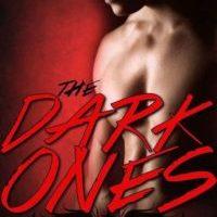Review: The Dark Ones by Rachel Van Dyken