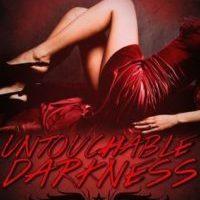 Review: Untouchable Darkness by Rachel Van Dyken