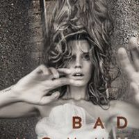 An End of the Year Release From Tarryn Fisher That You Can't Miss…..Bad Mommy!!