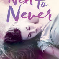 New Release: Next To Never by Penelope Douglas