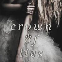 New Release & Review: Crown of Lies by Pepper Winters