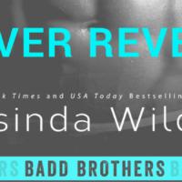 Cover Reveal: Badd Ass by Jasinda Wilder
