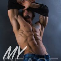 Release Day: My Peace by Courtney Cole