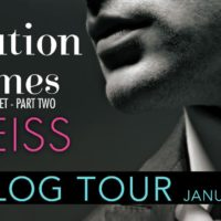 Blog Tour: Seperation Games by C.D. Reiss