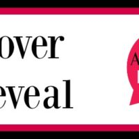 Cover Reveal: My Sweet Villaintine – A Valentine's Collection of Delicious Darkness