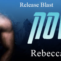 New Release: Nova by Rebecca Yarros plus GIVEAWAY, Excerpt & Review