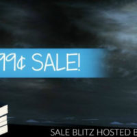 Sale Blitz: Wilder by Rebecca Yarros plus GIVEAWAY