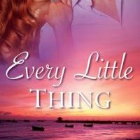 Discover Life on Hart's Boardwalk……Every Little Thing by Samantha Young
