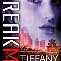 New Release: Break Me by Tiffany Snow