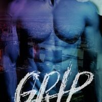 Blog Tour: Grip by Kennedy Ryan