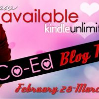 Blog Tour: The Cad and The Co-Ed by L.H. Cosway and Penny Reid plus GIVEAWAY