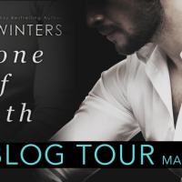 Blog Tour & Review: Throne of Truth by Pepper Winters