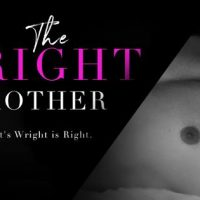Review Blitz: The Wright Brother by K.A. Linde
