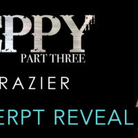 Excerpt Reveal: Preppy Part Three – The Life & Death of Samuel Clearwater by T.M. Frazier
