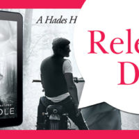 Release Day Blitz: I Do, Babe by Tillie Cole