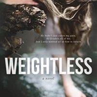 Review: Weightless by Kandi Steiner