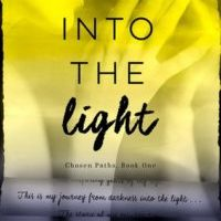 Review: Into The Light by L.B. Simmons