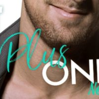 Review & Excerpt Tour: Plus One by Aleatha Romig