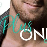 Excerpt Reveal: Plus One by Aleatha Romig