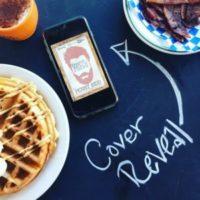 Cover Reveal: Beard In Mind by Penny Reid