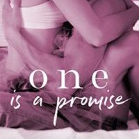 Release Blitz: One Is A Promise by Pam Godwin