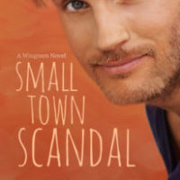 New Release & Review: Small Town Scandal by Daisy Prescott