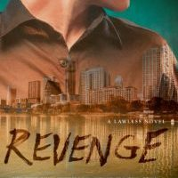 New Release: Revenge by Lexi Blake with Review & Excerpt