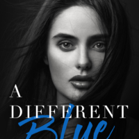 Special Sale & Review of A Different Blue by Amy Harmon plus GIVEAWAY