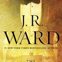 Review: The Bourbon Kings by J.R. Ward