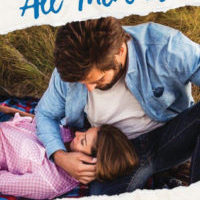 New Release & Review: All There Is by Violet Duke