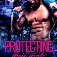 Review: Protecting His Mate