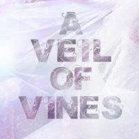 Special Announcement for Veil of Vines by Tillie Cole